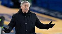 Carlo Ancelotti'ye hırsızlık şoku: Evindeki kasayı çaldılar