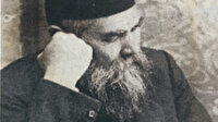 Ahmet Midhat müzikte de öncüydü