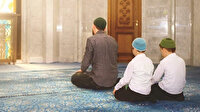 Müslümanları göndermek için 'delil' üretiyorlar