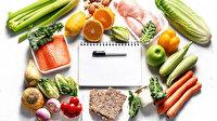 Gaps diyeti nasıl yapılır, gerekli besinler, aşamaları ve daha fazlası...