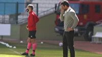 Hakan Kutlu maç sonu isyan etti: VAR'ı Türkiye'den kaldıralım