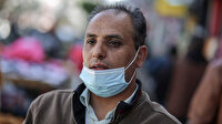 Filistinli gruplar seçimlerle ilgili anlaşmaya vardı: Gazze'de umut var