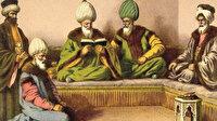 Osmanlı uleması ve ilmiye yapısı
