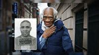 Ömrü hapishanede geçti: 15 yaşında girdiği cezaevinden 83 yaşında çıktı