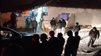 Manisa'daki aile içi tartışmada katliam: 3 ölü!