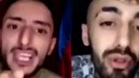 Sosyal medyada 'Sonun Özgecan gibi olacak' diye tehdit etti, tutuklandı