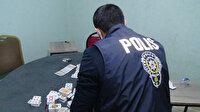 Kumar bağımlılığı pahalıya patladı: 30 kişiye 144 bin 150 lira para cezası verildi