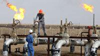 Petrol fiyatları son 13 ayın zirvesinde