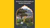 Ebubekir Efendi'nin Güney Afrika'daki maarif çalışmaları