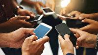 Teknoloji devleri Türkiye için sıraya girdi: Telefon fiyatları düşebilir