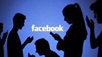 Siber saldırganların geliştirdiği Telegram botu Facebook kişisel verilerini ele geçiriyor