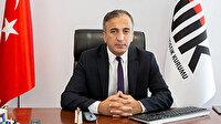 TÜİK'te başkan değişikliği: Ahmet Kürşad Dosdoğru vekaleten atandı