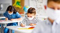 Özel okul ücretine ilişkin önemli karar: Kısmen iade edilecek