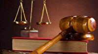 E–devlet ile Mahkeme Sorgulama Nasıl Yapılır?