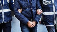"""Ağrı'da """"sahte gelin"""" örgütüne operasyon: 6 zanlı tutuklandı"""