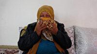 Gara şehidinin annesinden Kılıçdaroğlu'na: Hangi yüzle bizi arıyorsun