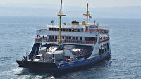 GESTAŞ şirkete ait gemi sayısını artırıyor