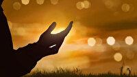 Regaip kandilinde yapılacak ibadetler var mı?