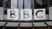 """BBC """"İslam'a ve Müslümanlara karşı"""" önyargıyı güçlendirmekle suçlandı"""