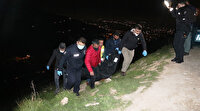 Mağaradaki kavgada kan aktı: 1 kişi öldü 6 kişi yaralandı