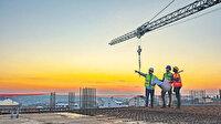İHA ve SİHA'lar Türk iş insanlarına 20 milyar dolarlık ticaret kapısını açtı