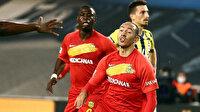 Umut Bulut Türk futbol tarihine geçecek