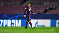 Lionel Messi için gündem olan sözler: Futbol tarihinin en büyük palavra efsanesi