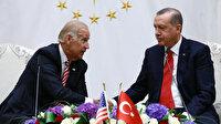 Washington Post'tan Erdoğan analizi: ABD'yi azarladı