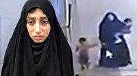 İki çocuğunu nehre atmıştı: O kadın idam cezasına çarptırıldı