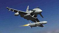 Füzelerin efendisi: Yerli savaş uçağında kullanılacak