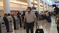 Teksas'taki kar felaketine rağmen Senatör Cruz tatile çıktı: İstifası isteniyor