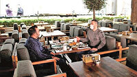 Kafe ve lokantalara 7 kriter