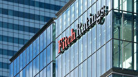 Fitch Ratings Türkiye'nin kredi notunu açıkladı