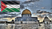 Kudüs nerede, nüfusu kaç: Kudüs'ün tarihi ve önemi