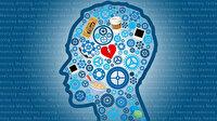 Hafıza Nasıl Geliştirilir? İşte Hafıza Güçlendirme Teknik ve Yöntemleri