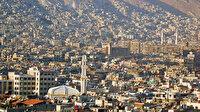 Şam nerede, nüfusu kaç: Şam'ın tarihi ve önemi