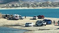 Şanlıurfa'da minibüste üç ceset bulundu