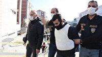 Eskişehir'deki 'aile katliamında' 4 şüpheliye tutuklama