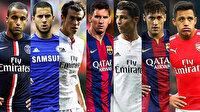 Futbolcu Nasıl Olunur: 2021 Futbolcu Olma Şartları Nelerdir?