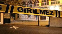 Pendik'te annesini kalbinden bıçaklayan zanlı tutuklandı
