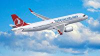 THY'den İsrail uçuşlarıyla ilgili yeni karar: 7 Mart'a kadar uzatıldı