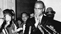 Malcolm X suikastında FBI parmağı: İtiraf mektubu çıktı
