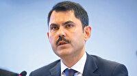 Temeli bugün Cumhurbaşkanı atacak: İzmir'de 1844 konut 6 ayda bitecek