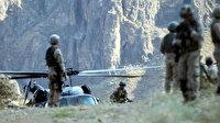 Mardin'in 18 mahallesinde PKK operasyonu: Sokağa çıkma yasağı ilan edildi