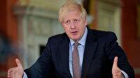 İngiltere Başbakanı Johnson kısıtlamaların sona ereceği tarihi açıkladı