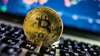ABD Hazine Bakanı Yellen'dan 'Bitcoin' uyarısı: Verimsiz