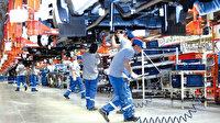 Ford Otosan'da büyük usulsüzlük: İki çalışan işten atıldı 247 milyon liralık dava açıldı