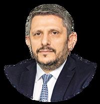 İstanbul Sözleşmesi kurşun geçirmiyor mu?