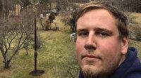 Cinsiyet öğrenme partisi için kurduğu cihaz patlayan baba adayı hayatını kaybetti