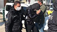 Sahte ilanla 600 bin liralık vurgun: 40 kişi gözaltında